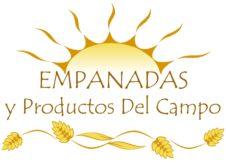 Empanadas y Productos del Campo | Empanadas, tartas y bizcochos en Fuenlabrada